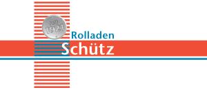 Rolladen Schütz Logo